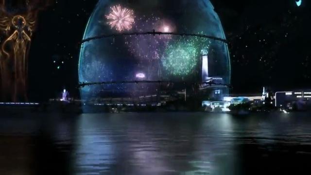 Lightning Returns: Final Fantasy XIII   Launch Trailer