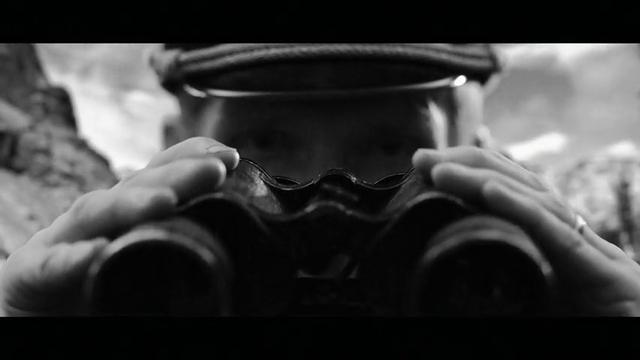 Wolfenstein: The New Order | Release Date Trailer