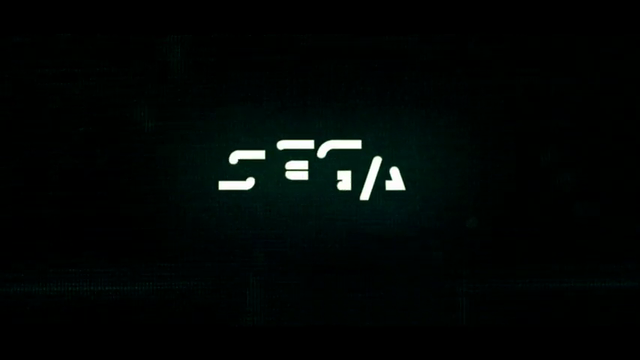 Alien: Isolation Lo-Fi Sci-Fi Trailer