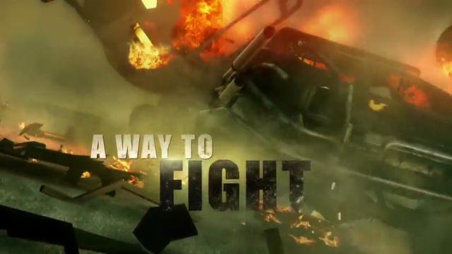 Mad Max | Magnum Opus Trailer