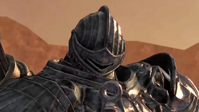 Dark Souls II | PC Launch Trailer