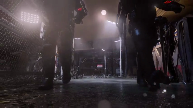 Call of Duty: Advanced Warfare | Debut Trailer