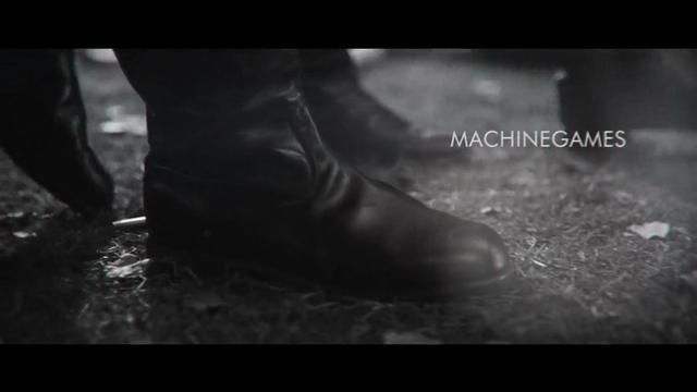 Wolfenstein: The New Order | Launch Trailer