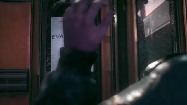 Batman: Arkham Knight | Official Gameplay Trailer