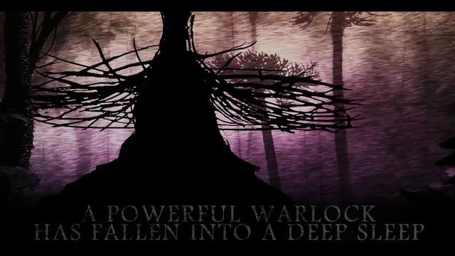 Abyss Odyssey | E3 Trailer