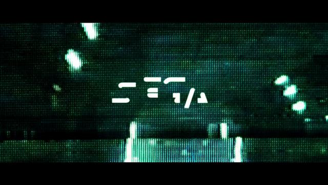 Alien: Isolation   Pre-order Trailer