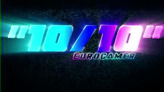 Hotline Miami PS4 Gameplay