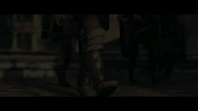 Total War: Rome 2 | Daughters of War