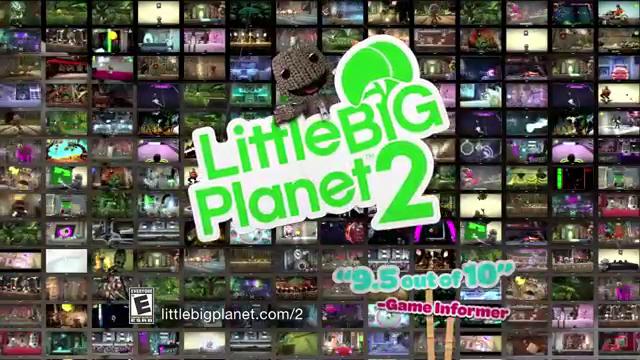 http://cdn.playwire.com/503/thumb-20110124-3006_0000.png