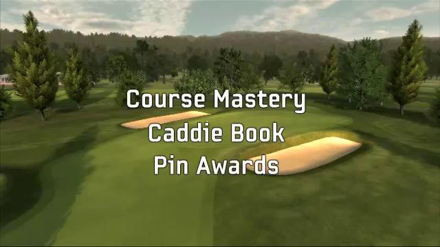 gamrtv.vgchartz.comTiger Woods PGA TOUR 12: