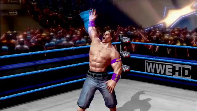 WWE ALLSTARS Thumb-20110210-3805_0000