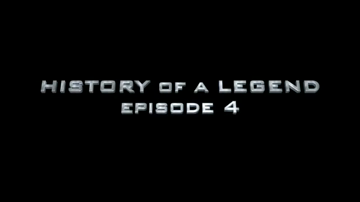Duke Nukem Forever - History of a Legend: Chapter 4