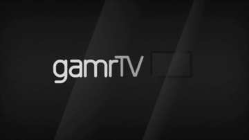 gamrTV Weekly - July 25, 2011: Smash Bros. Wishlist