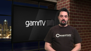 gamrTV Weekly - The Next Generation of Home Consoles
