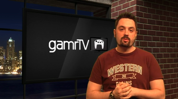 gamrTV Weekly - The Imminent Death of Final Fantasy XIV
