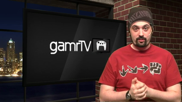 gamrTV Weekly - BlizzCon Video Roundup