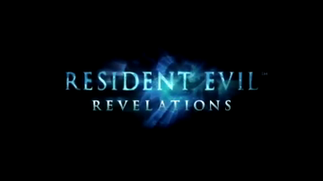Resident Evil: Revelations - Telling the Story Interview
