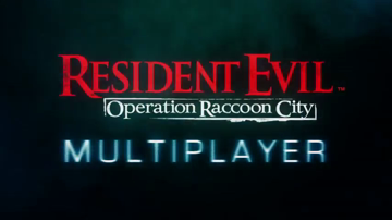Resident Evil: Operation Raccoon City - Multiplayer Modes!