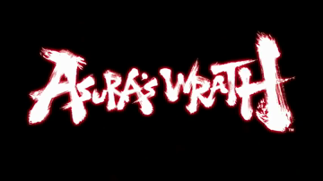 Asura's Wrath - History Trailer
