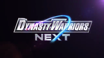 Dynasty Warriors Next - The Final Trailer