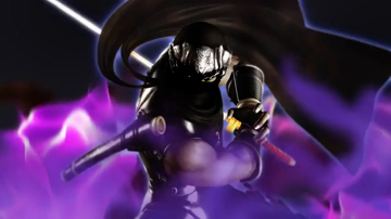 Ninja Gaiden Sigma Plus - Final Trailer