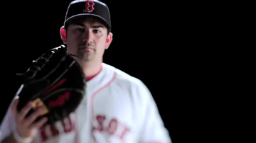 MLB 12 The Show - Stories from The Show Teaser - PS3