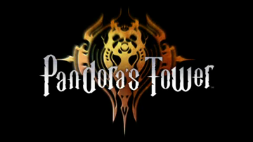 Pandora's Tower - Teaser Trailer